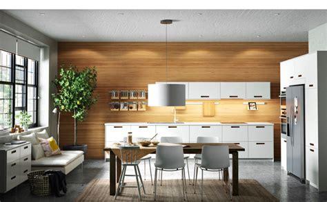 agencement cuisine ikea cuisine eléments aménagement cuisine ikea