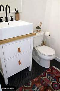 how to decorate a tiny bathroom on a budget With how to decorate a bathroom on a budget