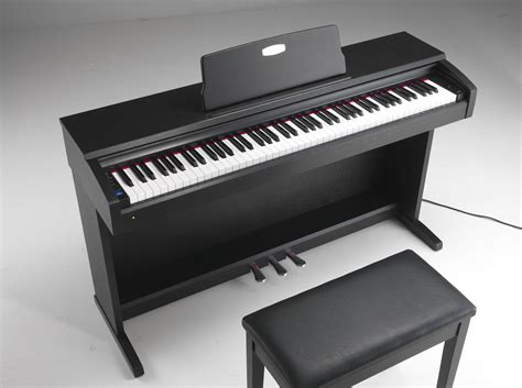 Images Of Piano Piano Store Pianos For Sale Autos Post