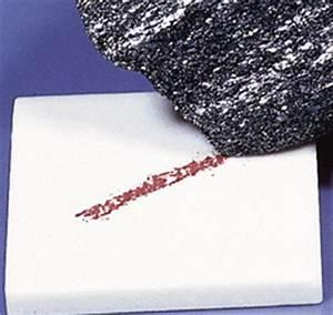Hematite Streak | www.pixshark.com - Images Galleries With ...