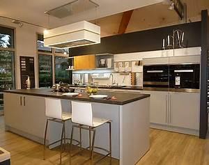 Schüller Küchen Erfahrungen : next125 keuken 6 musterk chen von next125 angebots bersicht g nstiger ausstellungsk chen ~ Yasmunasinghe.com Haus und Dekorationen