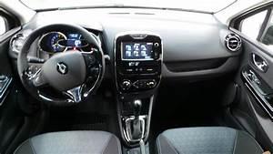 Clio 4 Boite Automatique : renault clio 4 tce 120 gt eco edc 5p occasion lyon s r zin rh ne ora7 ~ Maxctalentgroup.com Avis de Voitures