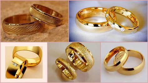 platinum wedding rings kerala kerala latest wedding rings 2017 kerala wedding style