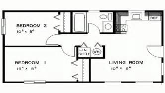 small 2 bedroom house plans 2 bedroom house simple plan two bedroom house plans designs small house plans 2 bedroom