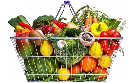 cuisiner pour les nuls panier de légumes alimentation santé docteurbonnebouffe com