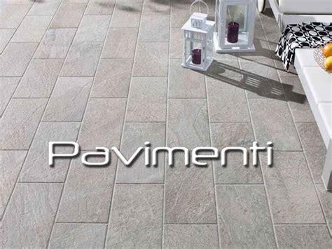 Antiscivolo Per Doccia by Pavimenti Antiscivolo Per Doccia Piatto Doccia