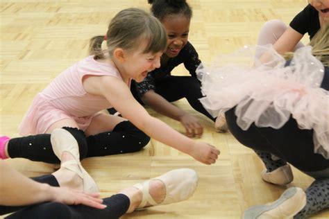 dance musical theater instructors needed minnesotaplaylistcom
