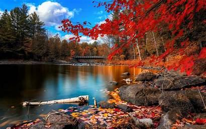 Desktop Wallpapers Nature Autumn Widscreen Wallpapers13