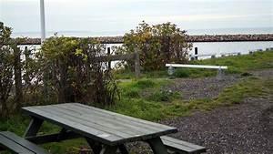 Tische Für Wohnmobile : wohnmobil stellplatz an bogense marina visitnordfyn ~ Jslefanu.com Haus und Dekorationen