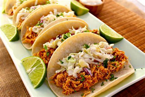 tacos al pastor tacos al pastor recipe dishmaps