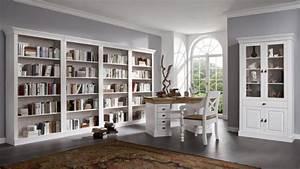Bücherregal Mit Türen Weiß : regale landhaus ~ Bigdaddyawards.com Haus und Dekorationen