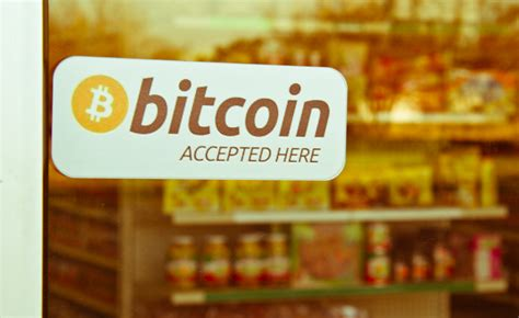 What Businesses Accept Bitcoin by Businesses Accepting Bitcoin In Techzette