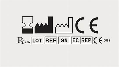Symbols Regulatory Symbol Molnlycke Meaning International Support