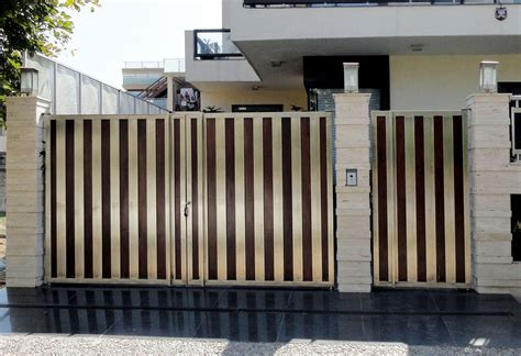 front gate designs  small homes  base wallpaper