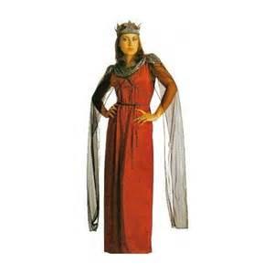 prix moyen robe de mariã e costume feminin du moyen age