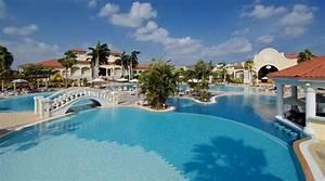 Hotel Paradisus Princesa del Mar Resort & Spa en Varadero Destinia