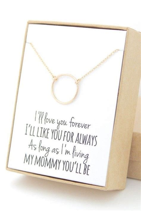 thoughtful wedding day gifts   parents gift