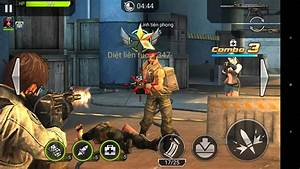[Game - TV Genr... Free Online Games