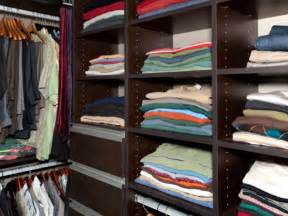 fashionable reach in closet before after california