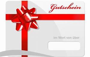 Gutschein Bild Shop : online shop zeppelin hangar fns webseite ~ Buech-reservation.com Haus und Dekorationen