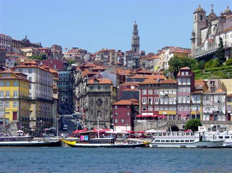 Lisbon Porto by Portugal Lisboa Porto Faro Aveiro World Is The House