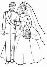 Husband Template Templates sketch template