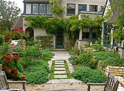 design gardens landscaping english garden garden architecture landscape design construction berkeley ca