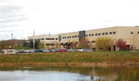 West Branch Regional Medical Center. Worldwide Insurance Company Fiat Cars 2012. Naval War College Review Male Military Spouse. Divorce Attorney Pensacola Fl. Accelerated Bachelor Program Dish And At&t. Web Based Performance Management System. Community College Job Postings. How Many People Have Access To The Internet. Job Involvement Questionnaire