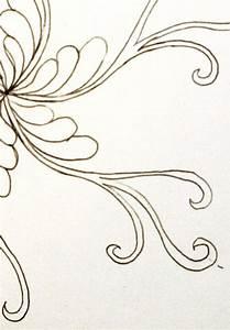 Drawing Designs
