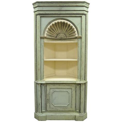 kitchen cabinet shells best 25 corner cupboard ideas on kitchen 2753