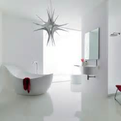 home depot bathrooms design peintres et plâtriers pour tous vos travaux petit ou gros