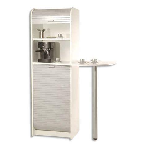 meuble de cuisine pour micro ondes meuble four micro onde meilleures images d 39 inspiration