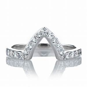 emitations padgett39s marquise cut cubic zirconia With wedding rings marquise cut