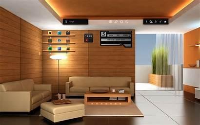 Desktop Living Icon Rvc Current Shelf March