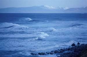 Free Picture  Ocean  Landscape  Shore