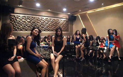 Jakarta100bars Nightlife Reviews - Best Nightclubs, Bars