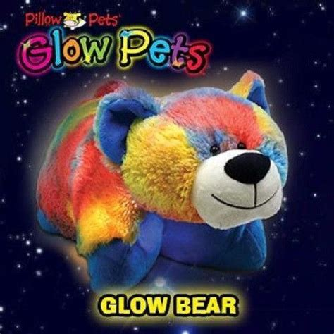 stuffed animals that light up the ceiling 12 means to