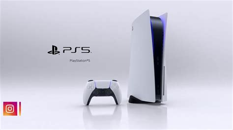 ps hardware reveal trailer aaalan jhaz blaystyshn ps