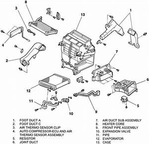 Montero Engine Diagram Of 1986  U2022 Downloaddescargar Com