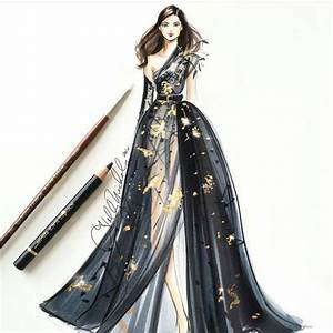17 Best images about Fashion Sketches on Pinterest ...