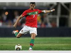 足球明星世界十大足球明星 c罗 图片
