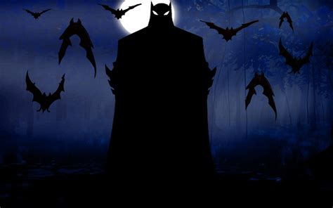 Batman Animated Wallpaper Android - batman wallpapers hd for android 30 wallpapers