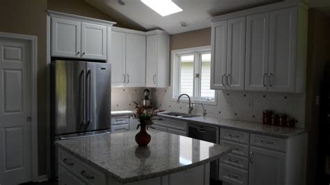 kitchen cabinets indianapolis indiana bathroom design gallery cabinets the kitchenwright
