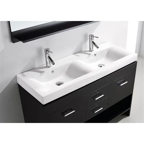 home depot 48 inch vanity tops creative vanity decoration