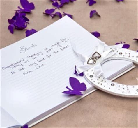 Una bella dedica, articolata e piena di auguri, sarà sufficiente ad accompagnare il vostro regalo, permettendovi. Frasi Di Auguri Per Matrimonio Dopo Convivenza