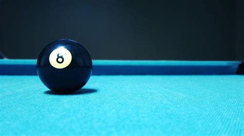 Billiards Wallpapers  Wallpaper Cave