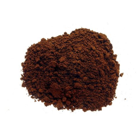 Find the perfect coffee granules stock illustrations from getty images. Buy Arabica Filter Coffee Powder at Earoma, The Online Coffee Store - E-Aroma