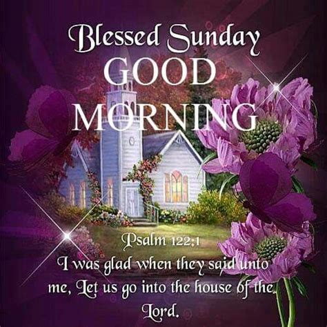 Blessed Sunday Morning Images Blessed Sunday Morning Pictures Photos And Images