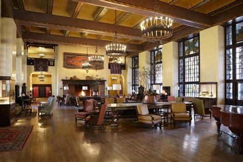 majestic yosemite hotel updated  prices