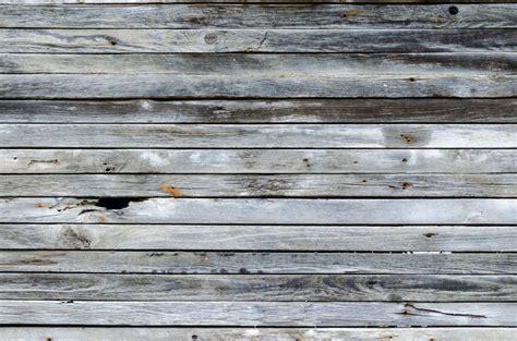 planche de vieux bois texture mur de vieux bois planche fa 231 ade images photos gratuites images gratuites et libres de